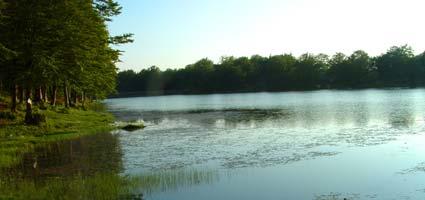 lago-maulazzo